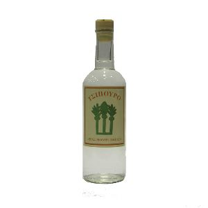 Spirits (tsipouro) are available in limited quantities and only in our store in Daphne Mount Athos.